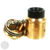 Goon V1.5 RDA - 528 Custom Vapes - Beaum Vape