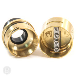 Goon V1.5 RDA - 528 Custom Vapes