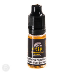 Bumble Bee E-Liquid - Nectarous - 10ml