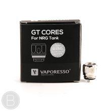 Vaporesso GT Cores Replacement Coils