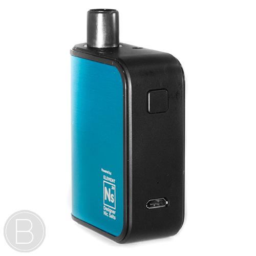 Aspire - Gusto Mini Kit blue
