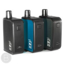 Aspire Gusto Mini Kit