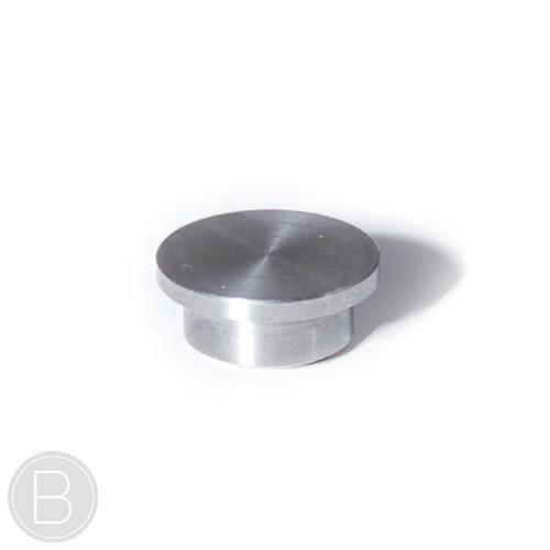 Ragnarok Stainless Steel button