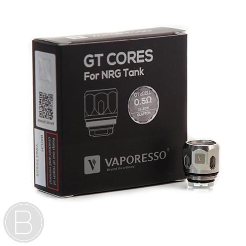 Vaporesso - NRG GT Coils