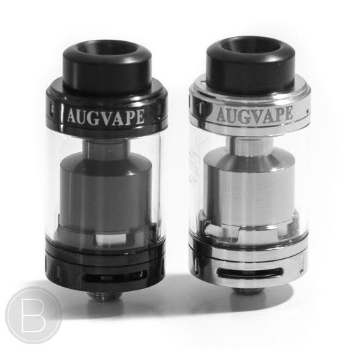 Augvape - Merlin MTL RTA