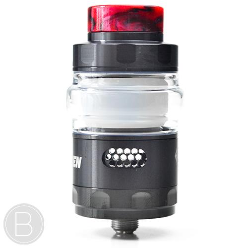 Geekvape - Blitzen RTA - 24mm RTA