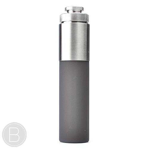 Stentorian Squonk Refill Bottle