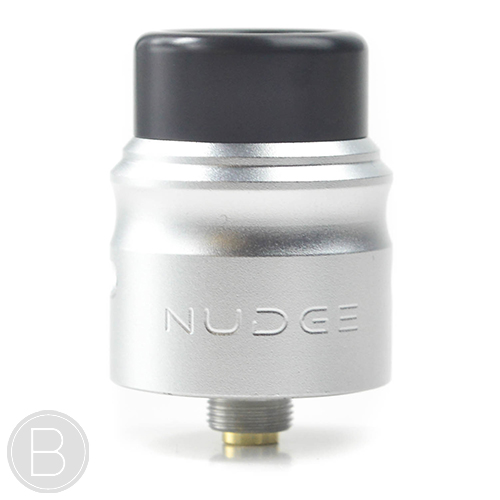 Wotofo - Nudge RDA 22mm