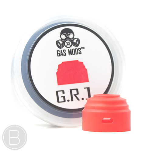 Gas Mods - GR1 Top Cap