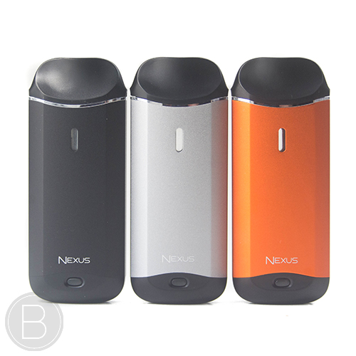 Vaporesso - Nexus Kit