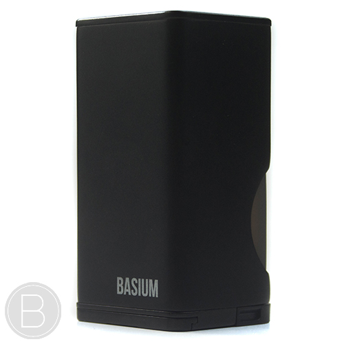 Dovpo - Basium 180W Squonk Mod - Dual 18650