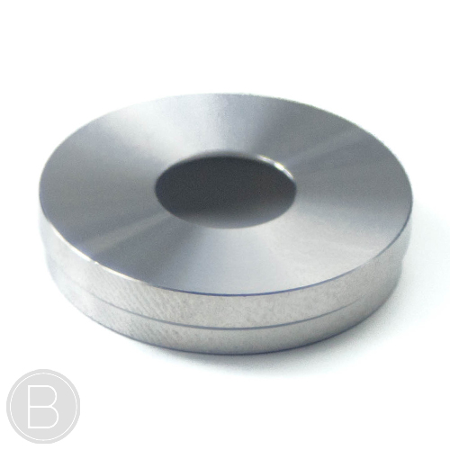 BoomStick - Step Beauty Ring