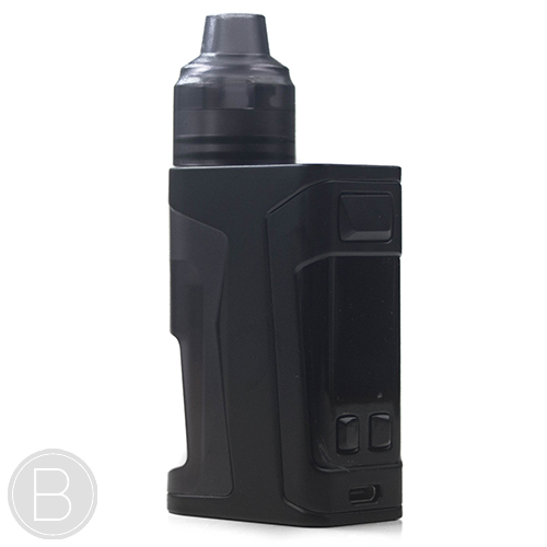 Vandy Vape - Simple EX Kit