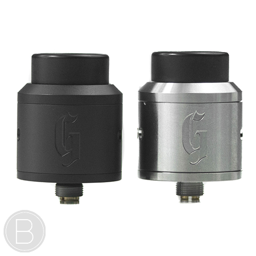 Goon 25mm RDA - 528 Custom Vapes
