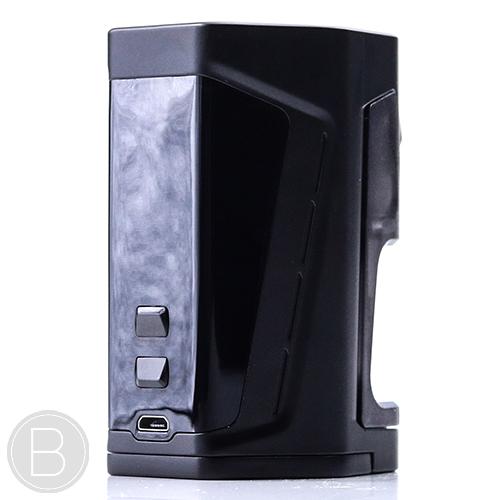 Vandy Vape - Pulse Dual Kit - Pulse V2 RDA & Pulse Mod - BEAUM VAPE