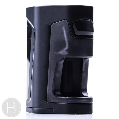 Vandy Vape - Pulse Dual Kit - Pulse V2 RDA & Pulse Mod - BEAUM VAPE