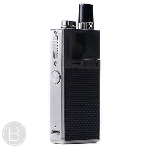 Lost Vape Orion Q Pod Kit - Luxury Pod Vape - BEAUM VAPE