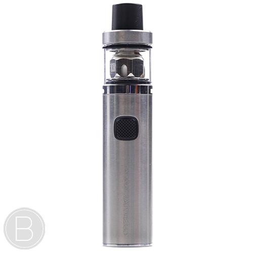 Vaporesso - Sky Solo Kit - 1400mAh 2ml Kit - BEAUM VAPE