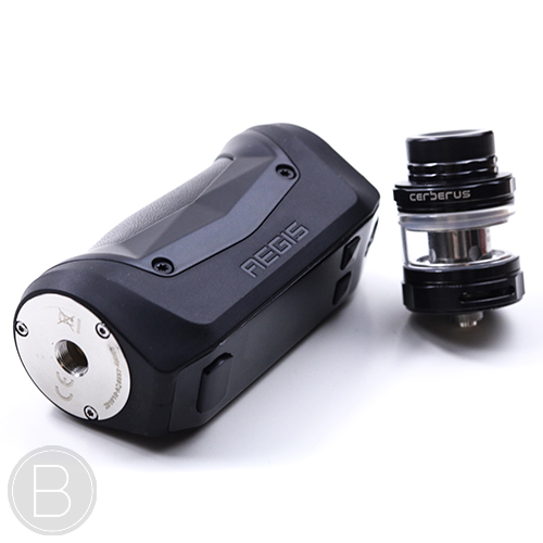 Geek Vape Aegis Mini 80W TC Kit - BEAUM VAPE
