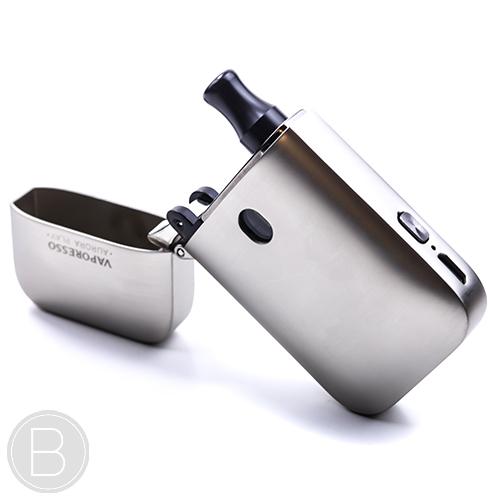 Vaporesso - Aurora Play - 650mAh 2ml Pod System - BEAUM VAPE