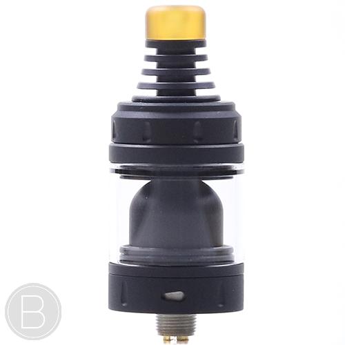 Vandy Vape - BSKR V1.5 Mini MTL RTA Tank - BEAUM VAPE