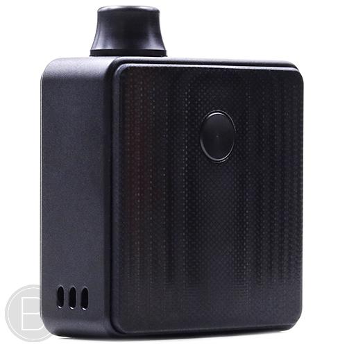 SXK Bantam Box - 30W AIO Kit Including Adapters - BEAUM VAPE