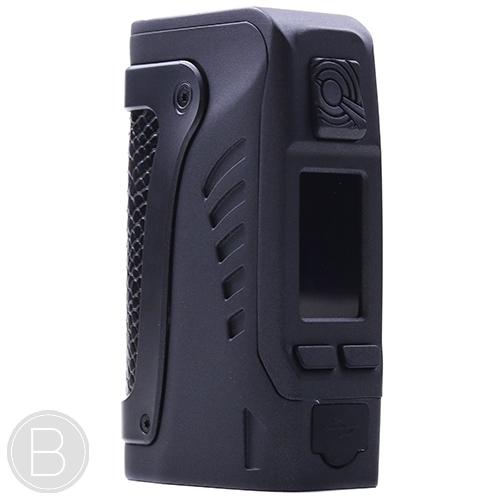 Wismec - Reuleaux Tinker 2 - 200W Box Mod - BEAUM VAPE