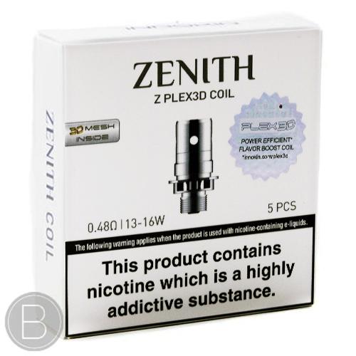 Innokin Zenith Replacement Coils
