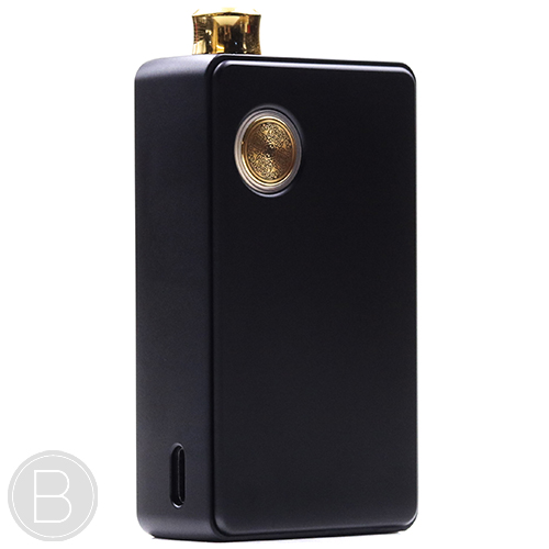 DotMod - dotAIO - AIO Kit Including Nautilus Adapter - BEAUM VAPE