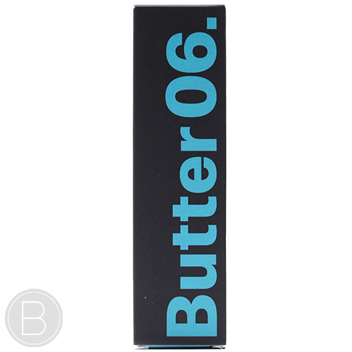 Supergood. - Butter 06 - 50ml Short Fill E-Liquid - BEAUM VAPE