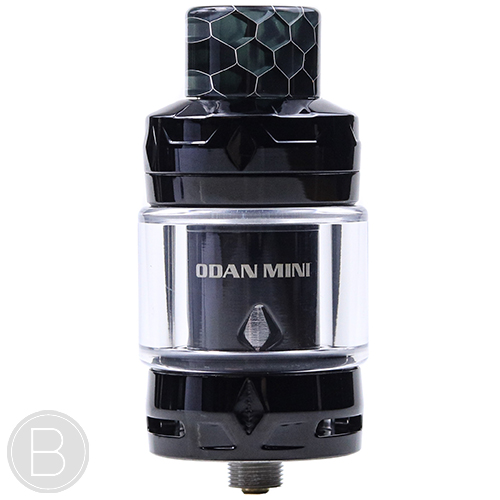 Aspire Odan Mini - Sub-Ohm Tank inc New Mesh Coil - BEAUM VAPE