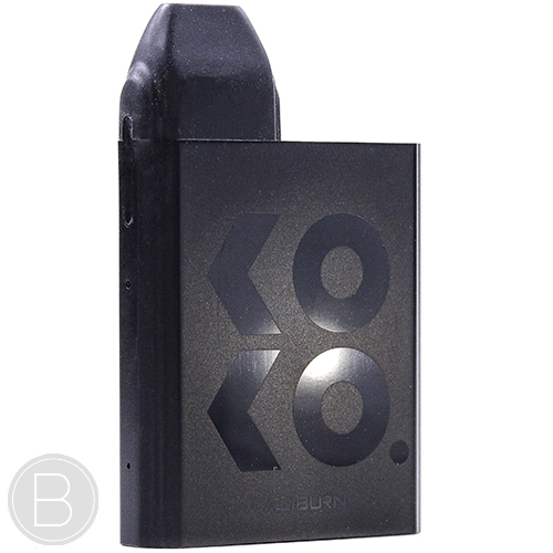 Uwell - Cailburn Koko - 2ml Draw Activated Pod System - BEAUM VAPE