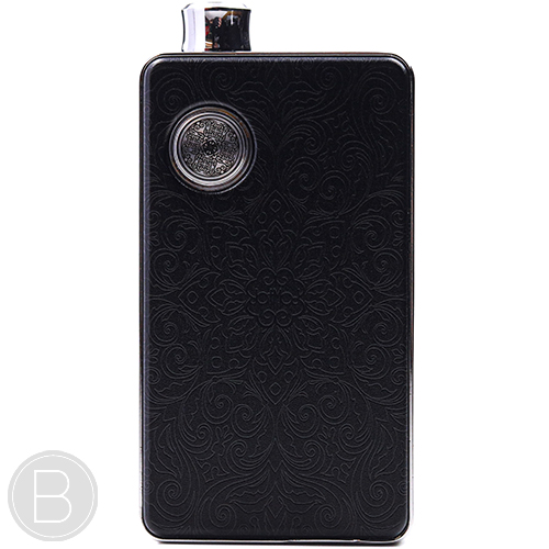 DotMod - dotAIO SE - AIO Kit Including Nautilus Adapter - BEAUM VAPE
