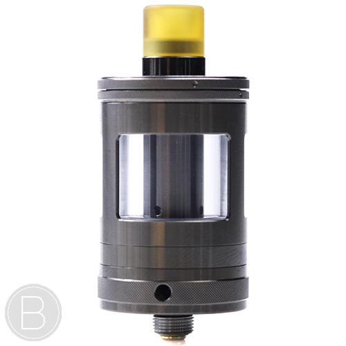 Aspire - Nautilus GT Tank - 2ml Capacity - BEAUM VAPE