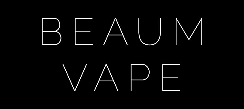 beaumvape-logo-smaller-1000x1000px