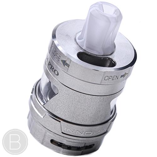 Innokin - Zenith Pro Tank - 24mm Diameter - BEAUM VAPE