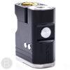 Aspire - MIXX Mod - 60W 18650 / 18350 Mod - BEAUM VAPE
