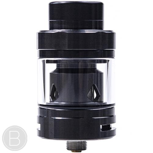 Aspire Odan EVO - Sub-Ohm Tank - 25mm Diameter - BEAUM VAPE