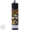 Panda Bomb - OCD - 50ml 0mg E-Liquid - BEAUM VAPE