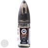 Riot S:ALT - Ultra Peach Tea - Hybrid Nicotine E-liquid - BEAUM VAPE
