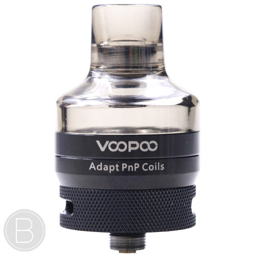 VooPoo - ARGUS GT - Dual 18650 Battery Kit - BEAUM VAPE