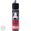 Jack Rabbit - Strawberry Cheesecake - 0mg 50ml E-liquid - BEAUM VAPE