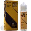 Nexus - Coco Sun - 0mg 50ml E-liquid - BEAUM VAPE