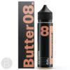Butter 08 - Supergood 50ml Short Fill