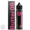 Butter 09 - Supergood 50ml Short Fill