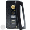 DotMod - DotBox 220W Mod - 220W - Dual 18650 Battery - BEAUM VAPE