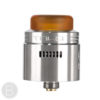 Geekvape - TALO X RDA - 24mm - Bottom Fed - BEAUM VAPE