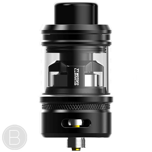 Wotofo - nexMESH Pro Tank - Sub-Ohm 24mm - BEAUM VAPE