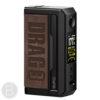 VooPoo - DRAG 3 - Dual 18650 Box Mod - BEAUM VAPE