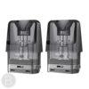 Aspire - Favostix Replacement Pods - 3 Pack - BEAUM VAPE